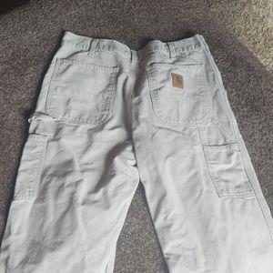 Men work pants